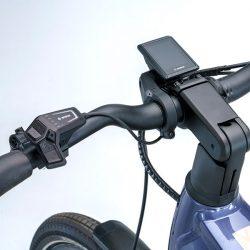 egiro-neo-gt-detail-cockpit