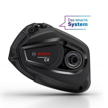 Bosch-eBike-PerformanceLine-CX-DriveUnit-BES3-MY2022-p1